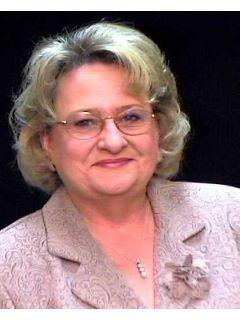 Angela Junger