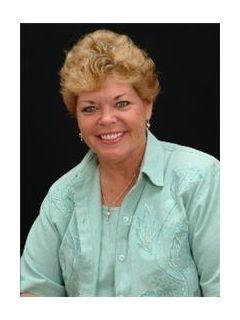 Elaine Friece