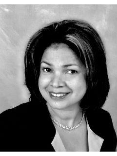 Bhava Ananda - Real Estate Agent