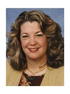 Judy Simpson