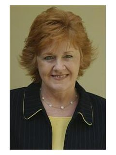 Jeanie Allen of CENTURY 21 Smith Branch & Pope