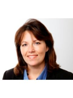 Denise Proffitt of CENTURY 21 Brooks Wells Enterprises