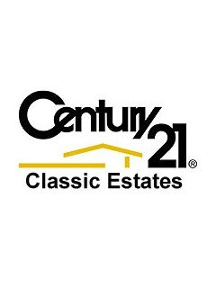 James Barsana of CENTURY 21 Classic Estates