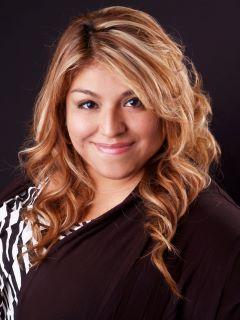 Sonya Martinez - Real Estate Agent