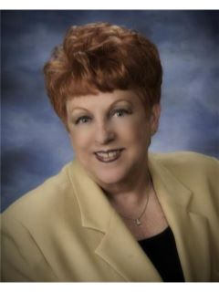 Patricia Hamilton of CENTURY 21 Preferred Properties