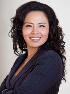 Lorena Mondragon - Real Estate Agent