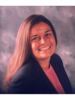 Patricia McGrath of CENTURY 21 Schwartz Realty