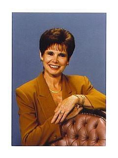Janice Murphy of CENTURY 21 Prevete Real Estate