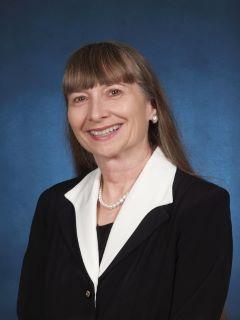 Debbie Brenner