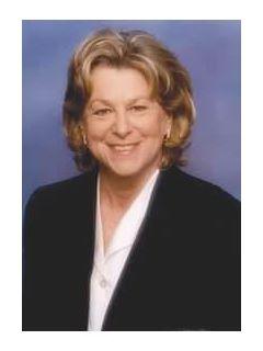 Mona Unkefer