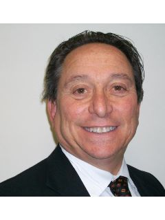 Gary Lowy of CENTURY 21 Dallow Realty