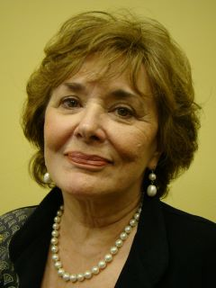 Susan Robinson of CENTURY 21 Action Realty