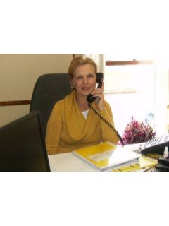 Bonnie Murray of CENTURY 21 Gateway Realty of Ozark, Inc.