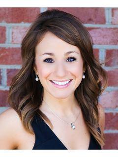 Rachel E. Sbarra of CENTURY 21 Sbarra & Wells