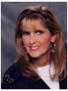 Ann Langner - Real Estate Agent