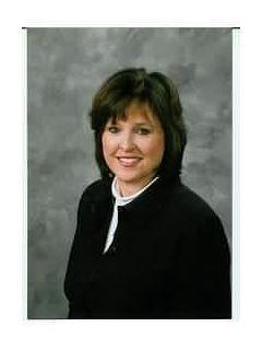 Gwendolyn Barrilleaux of CENTURY 21 Acadia Realty, Inc.