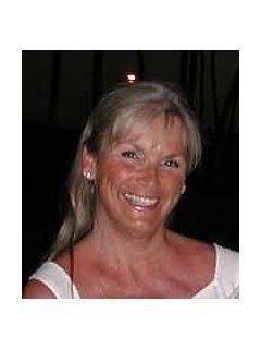 Janet Lien of CENTURY 21 Real Estate Center