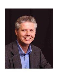 Stephen Elliott
