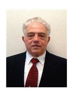 John Carpenito