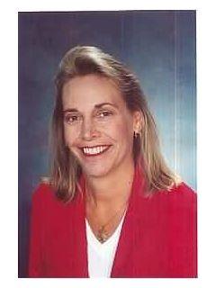 Barbara Petuskey of CENTURY 21 Glencove-Morris
