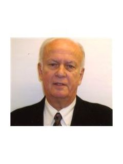 James Rice