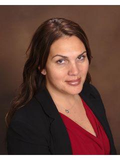 Connie Cicolini