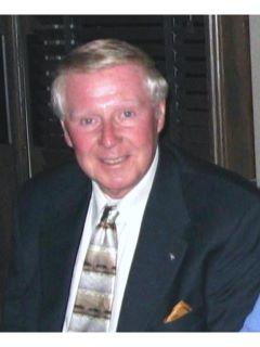 Richard Pambrun