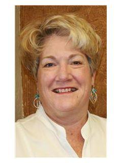 Deborah A. Duren