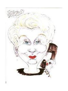 Marilyn Fann