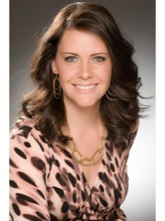 Valerie Burkett of CENTURY 21 Unica Real Estate