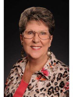 Ellen A. McCarthy of CENTURY 21 Almar & Associates