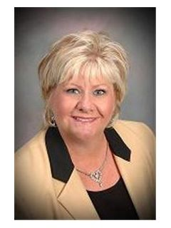 Jewell Bibelhauser of CENTURY 21 Advantage Plus