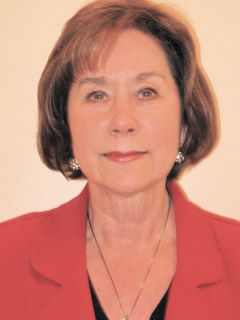Elaine Hollins