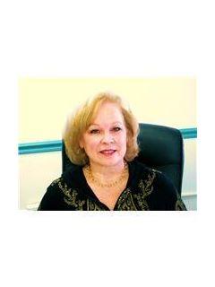 Theresa Repoff