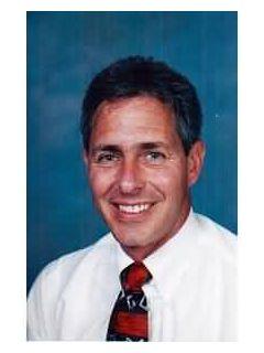 Garry Howell