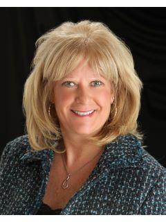 Elaine Kingry