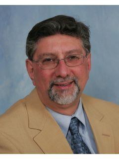 Michael Campanella
