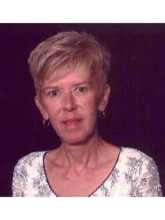 Sue Lorenz - Real Estate Agent