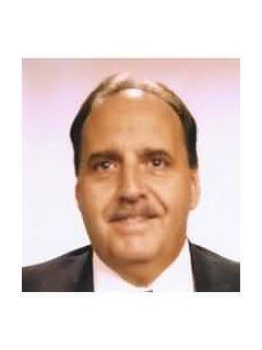Rick Pacheco SR