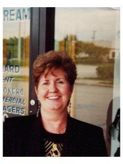 Sharron Seckel - Real Estate Agent