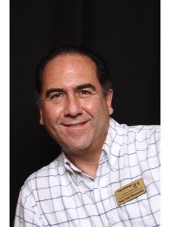 Jose Hernandez - Real Estate Agent