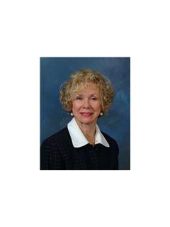 Carolyn Sims of CENTURY 21 Blackwell & Company Realty