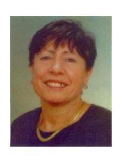 Concetta Calitri - Real Estate Agent