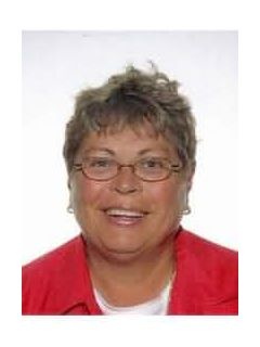 Donna Grover of CENTURY 21 Vista, Inc.