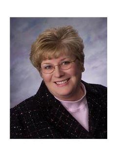 Sharon Talys