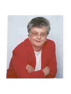 Elaine Cottongim of CENTURY 21 Advantage Realty, A Robinson Company
