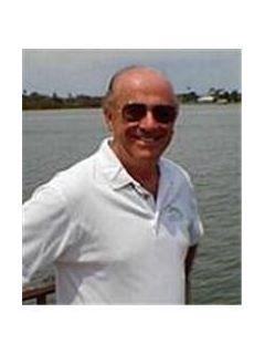 Richard P. File