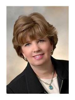 Linda Dlabay of CENTURY 21 Kreuser & Seiler, Ltd.