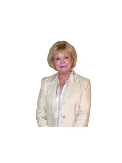 Wilda Richardson of CENTURY 21 Pacesetters Real Estate