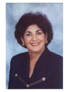 Linda Capone